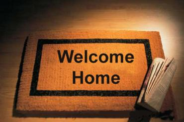 Welcome-Home-Mat-Logo