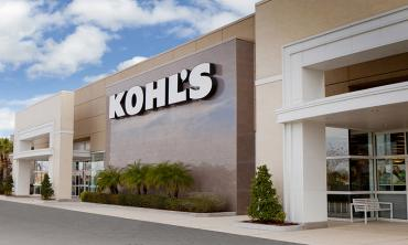 061bb18185dca Kohl s benefits from Amazon partnership