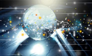 Global business © BillionPhotos.com - Fotolia.com