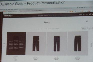 commerce-tools-personalization