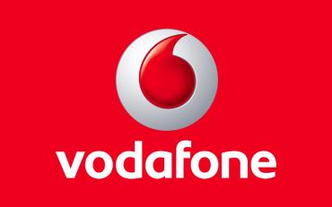 Vodafone Payg Top Up >> Vodafone S 4 6m Crm Fine When It Projects Attack