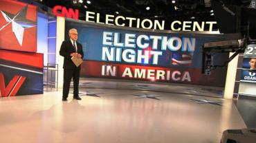 New Relic brings analytics clout to the media war rooms of election