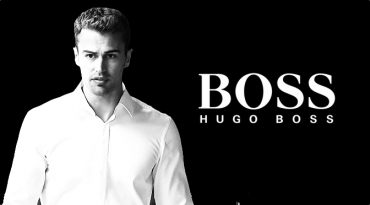 c89a082d theo-hugo-boss. Yesterday's look at the progress made in the luxury retail  market by e-commerce platform Farfetch included a telling comment from CEO  José ...