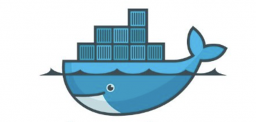 Oracle woos developers with Docker and Wercker