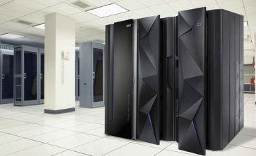 Swisscom to cut mainframe spend as Cobol app moves to x86 Linux