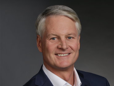 John Donahoe, CEO ServiceNow