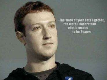 mark-zuckerberg-lolz