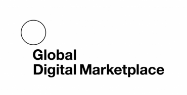 global digital marketplace gds