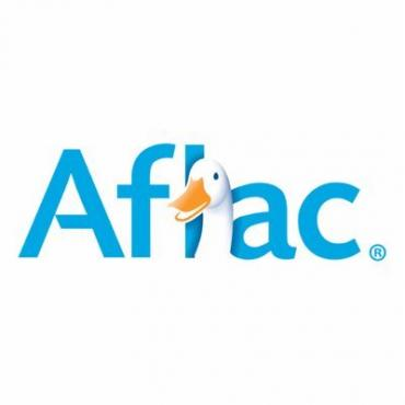 Insurance giant Aflac transforms people and systems to pay claims in