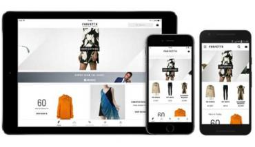 26d54ef7221d The luxury IPO that could take the high end retail e-commerce story ...