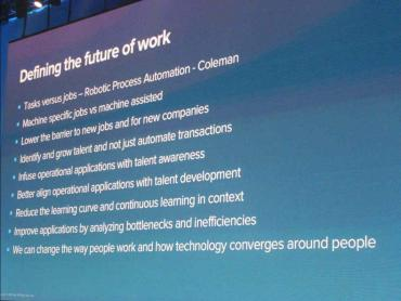 infor-future-of-work