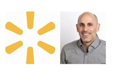 Jet-powering Walmart to go on the offensive - e-commerce chief Marc