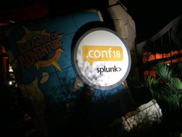 Splunk jumps into Biz/Ops to make some sense of the chaos