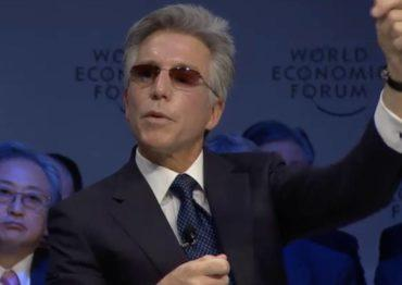 BillMcDermott