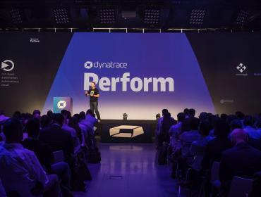 Dynatrace Perform summit report
