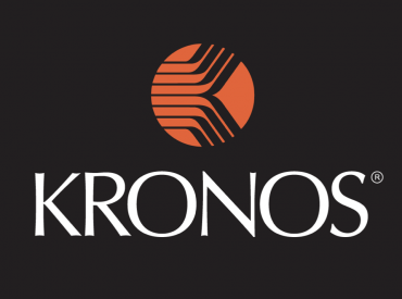 Kronos – what you might not have known