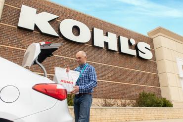Koh's
