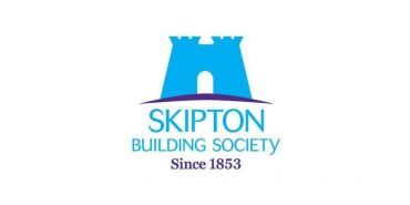 Image of Skipton Building Society logo