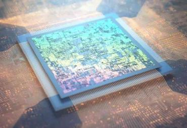 NVIDIA buys Arm - a good fit, but with points of friction and potential consumer ramifications