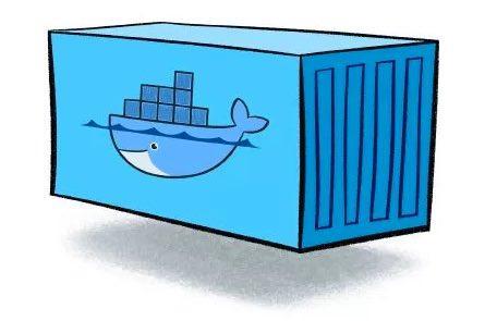 https://diginomica.com/sites/default/files/styles/article_images_desktop_2x/public/images/2017-09/docker-container.jpg?itok=gh3M3vAa