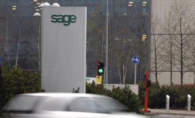 sage HQ newcastle