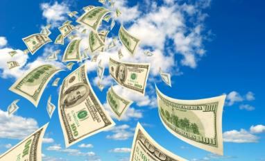 cloud-money-dollars-600x401