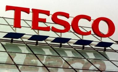 Tesco-Tesco-is-to-open-up-006