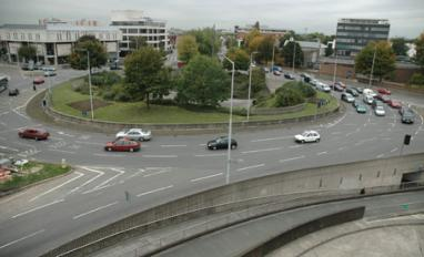 slough-roundabout-006
