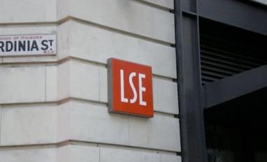 study-london-school-of-economics