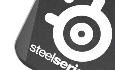SteelSeries-Announces-SteelSeries-SP-Professional-Gaming-Mouse-Pad-1576-1893
