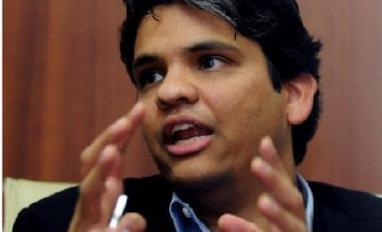 Cognizant CEO