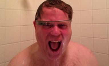 scoble glasshole