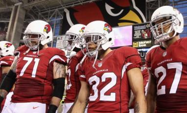 Cardinals_Defense - fantasyknuckleheads
