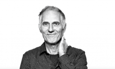 Image of Tim O'Reilly