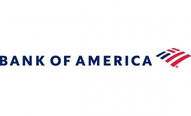 Image of Bank of America logo