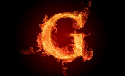 the-fiery-english-alphabet-picture-g_1920x1200_73621-1