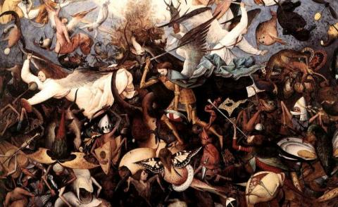 800px-Pieter_Bruegel_the_Elder_-_The_Fall_of_the_Rebel_Angels