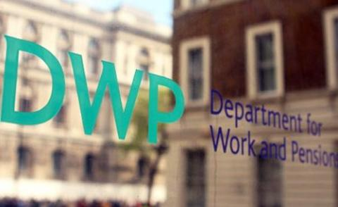 dwp-department-for-work-and-pensions-500x32_500