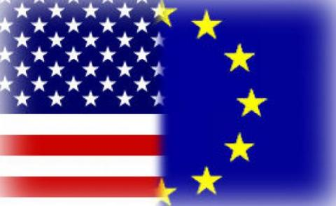 cloud-US-EU-flag1
