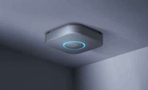 nest20protect_white_blue_ceiling-copy.jpg?w=619&h=335
