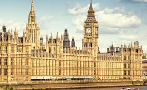 houses-of-parliament-westminster-commons-lords-370x229