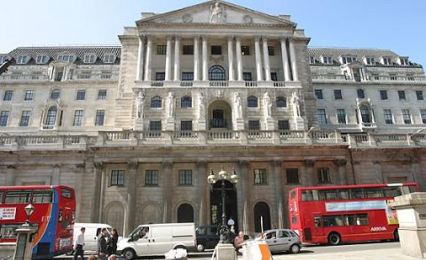 bank-of-england2
