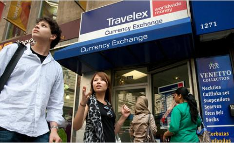 dbpix-company-travelex-tmagArticle