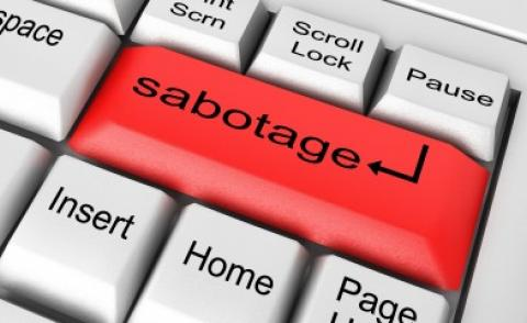 sabotage-your-diet