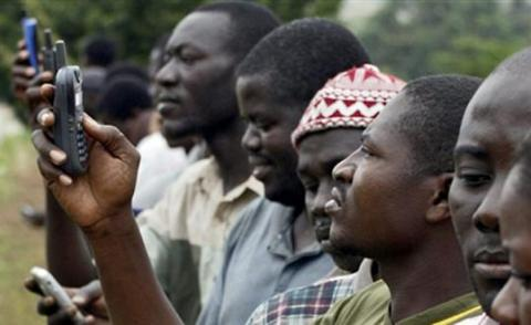 cell-phones-in-africa