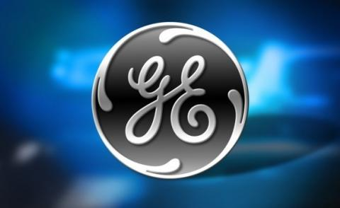 GE-General-Electric-Logo-jpg2