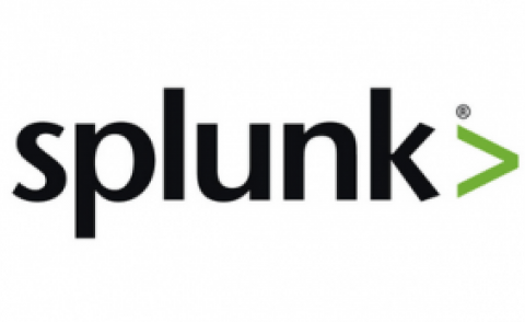 Splunk admits open source challengers can't be ignored, but