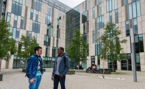 c07786b-kingston-university-070bec9-virtual-tour