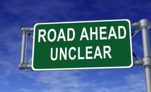 road-ahead-unclear-600