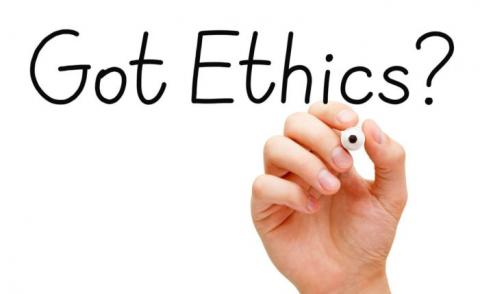 got-ethics-white-board
